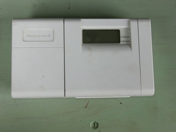 honeywell rth2300b wiring  honeywell  get free image about